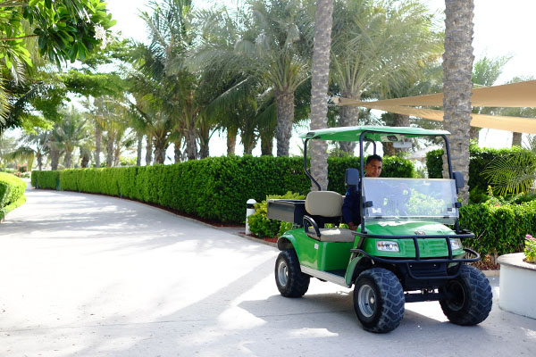 machinery-repair-centre-desert-turfcare