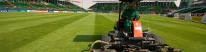 rugby-pitch-maintenance-desert-turfcare