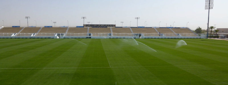 al-shabab-football-pitch-desert-turfcare