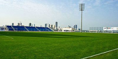 football-pitch-saudi-arabia-desert-turfcare