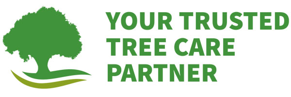 trusted-tree-care-partner